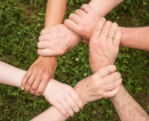 Fédérer une communauté