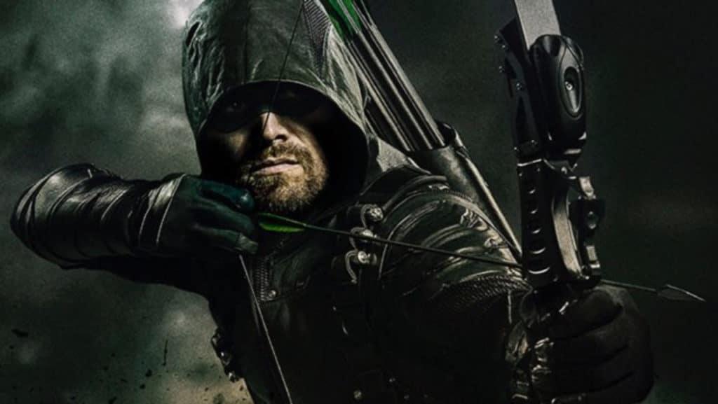 Comment rendre votre contenu addictif avec Green Arrow